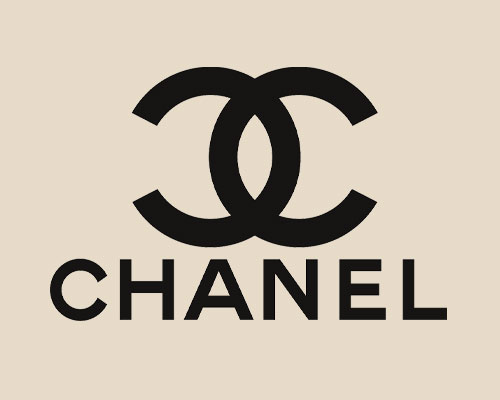 Brand Stories #1 : Chanel… Pas simplement Coco