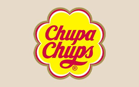 Brand Stories #4 : Chupa Chups, un logo digne du Louvre