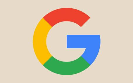 Brand Stories #6 : Google, immensément grand