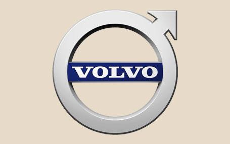 Brand Stories #5 : Volvo, tout roule pour la Suède