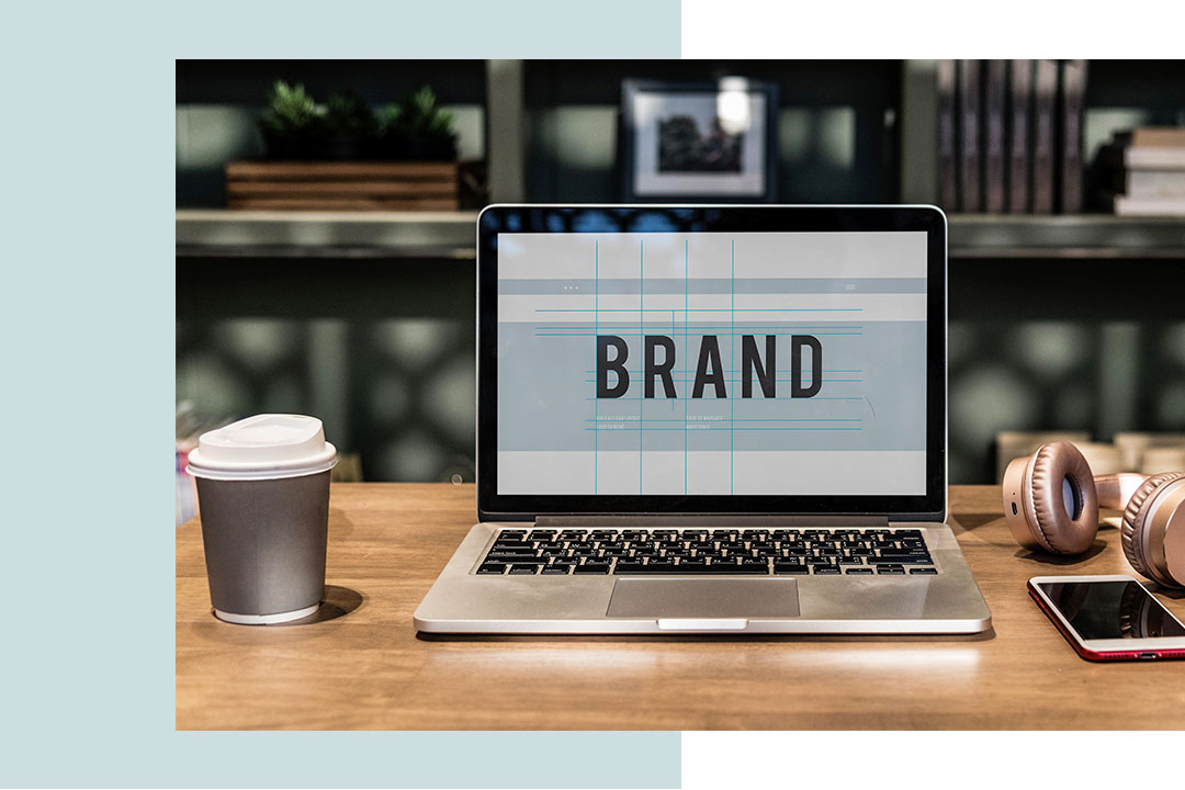 identite visuelle small stories agence communication