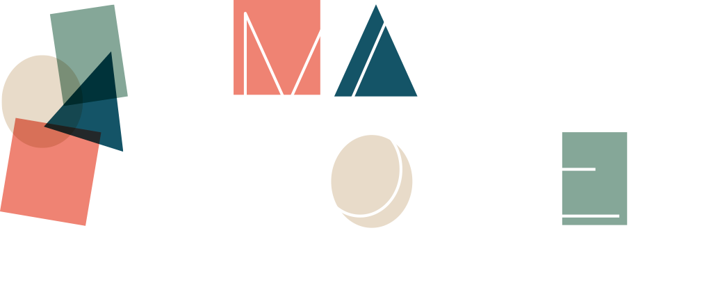 small stories agence communication logo